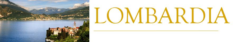 Ricette della Lombardia, Ricette lombarde