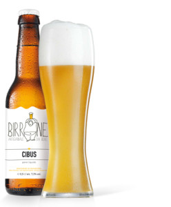 Birrone - cibus