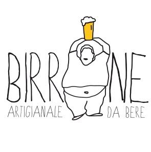 birrone logo