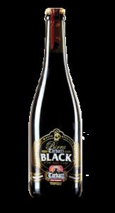 turbacci black