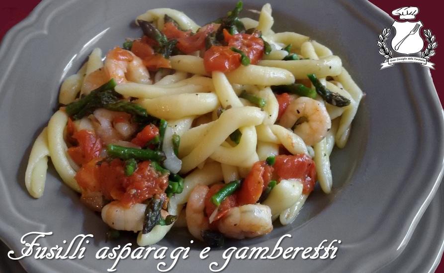 fusilli-asparagi-e-gamberetti