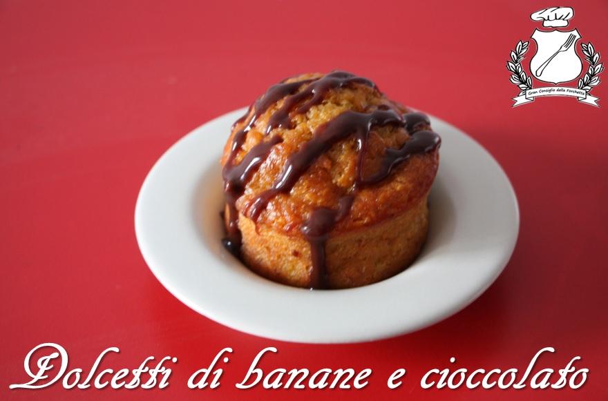 gran-consiglio-della-forchetta-dolcetto-di-banane-e-cioccolato