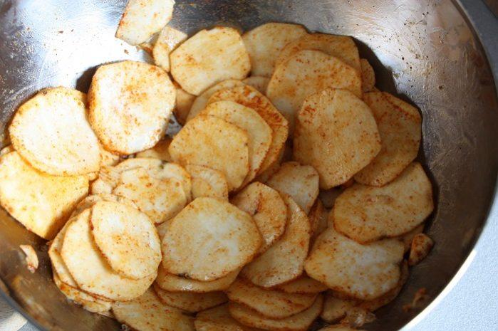 gran-consiglio-della-forchetta-patate-dolci-croccanti-con-lime-03