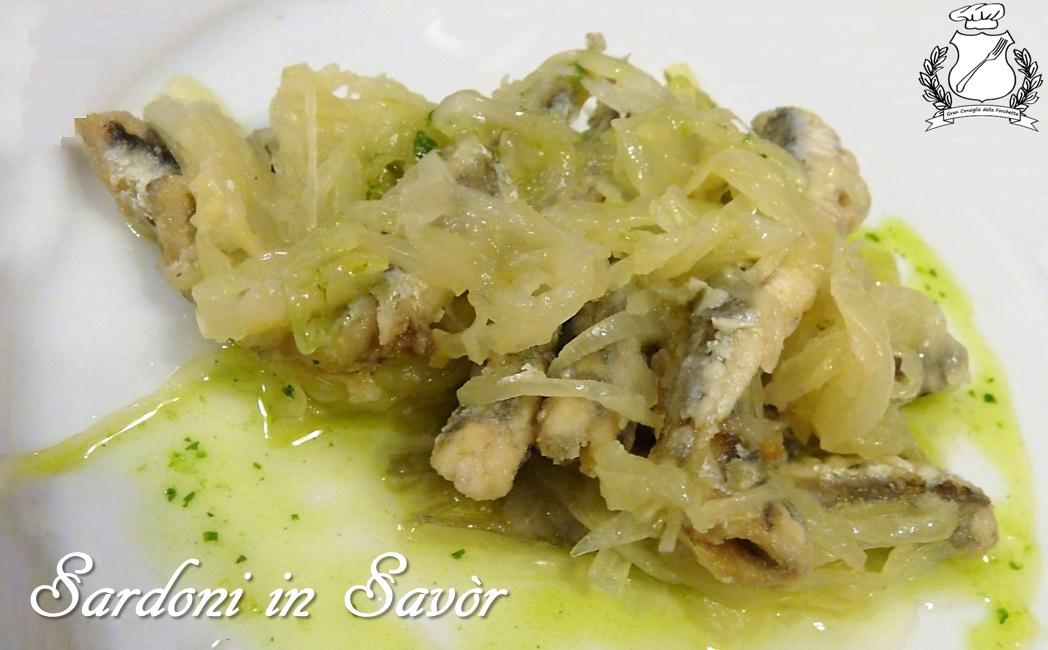 gran-consiglio-della-forchetta-sardoni-in-savor