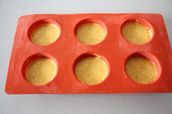 gran-consiglio-della-forchetta-tortini-di-banane-05