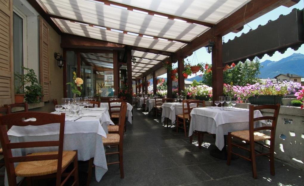 ristorante-san-pietro-teglio