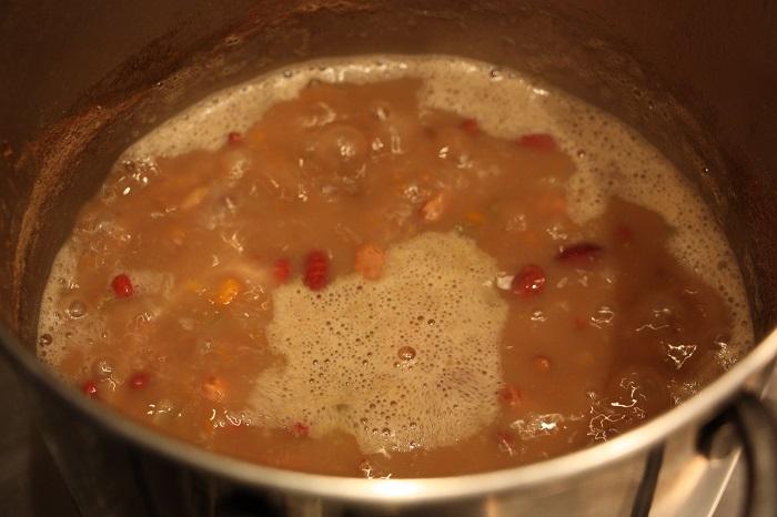 gran-consiglio-della-forchetta-zuppa-di-farro-con-i-legumi-06
