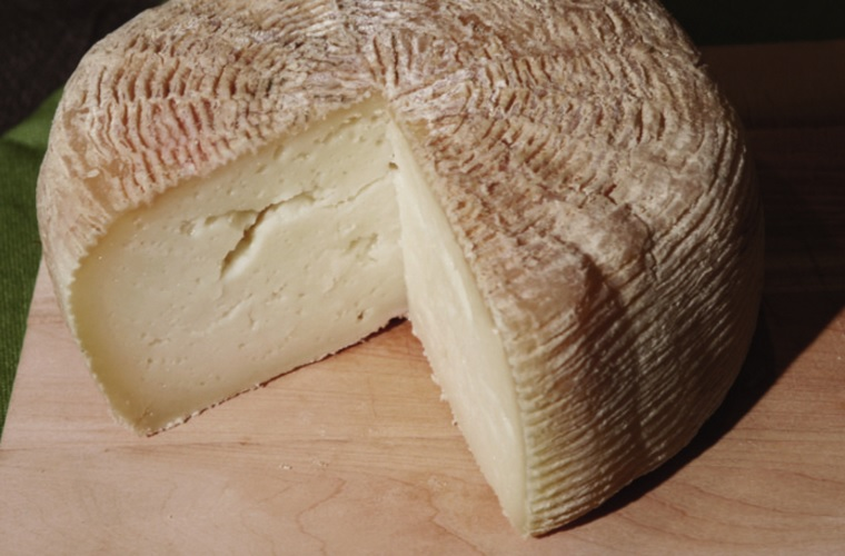 pecorino di picinisco