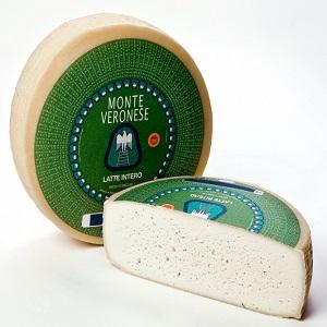 monte veronese formaggio