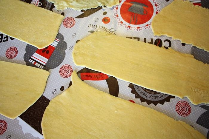 ravioli di cavolo nero pinoli pecorino e timo 06