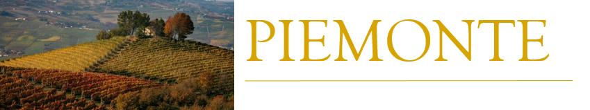 Ricette tipiche del Piemonte