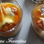 Crema fiorentina