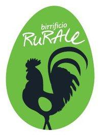 Logo-Rurale