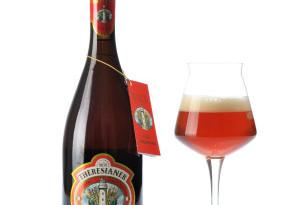Theresianer-Bock