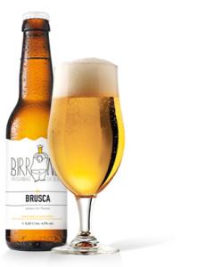 birrone - brusca