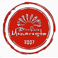 menaresta logo