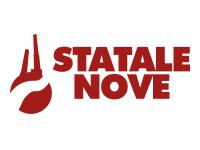statale-nove logo