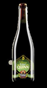 turbacci quinn