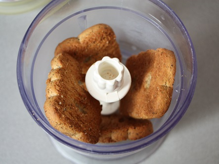 Gran Consiglio della forchetta - cheesecake alle ciliegie e cocco 04