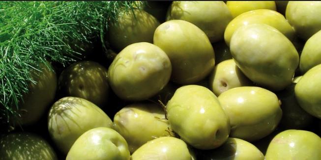 olive tenere ascolane 2