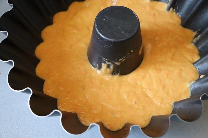 torta di carote - camilla 01