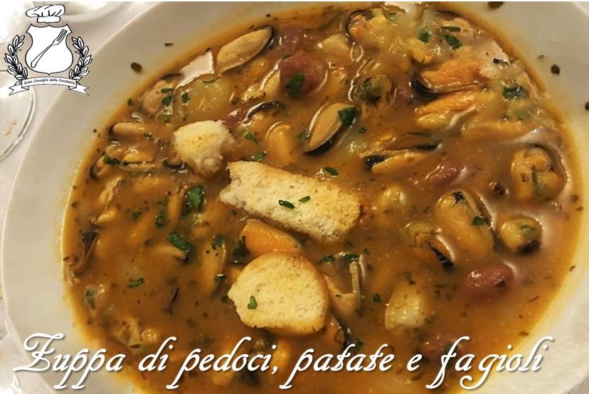 gran-consiglio-della-forchetta-zuppa-di-pedoci-patate-e-fagioli