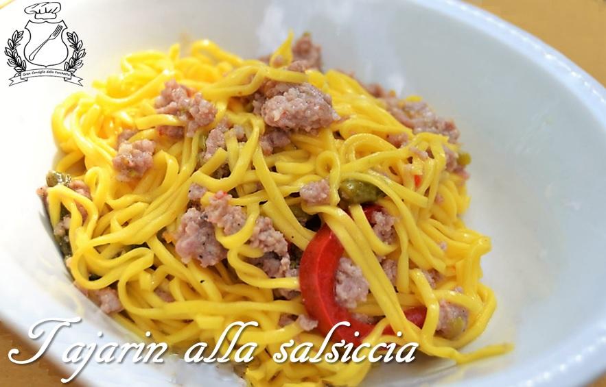 tajarin-alla-salsiccia