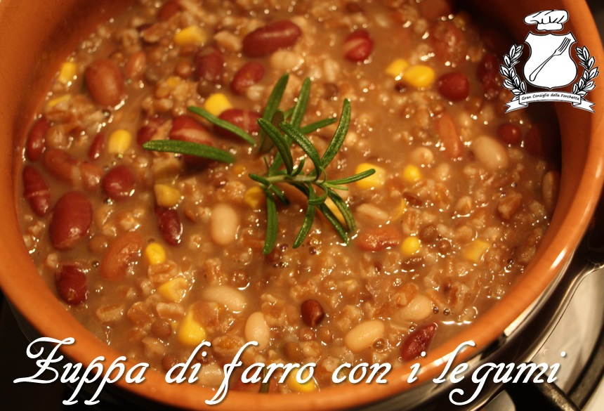 gran-consiglio-della-forchetta-zuppa-di-farro-con-i-legumi