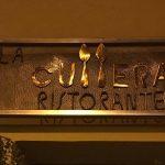 La Cullera – Alghero