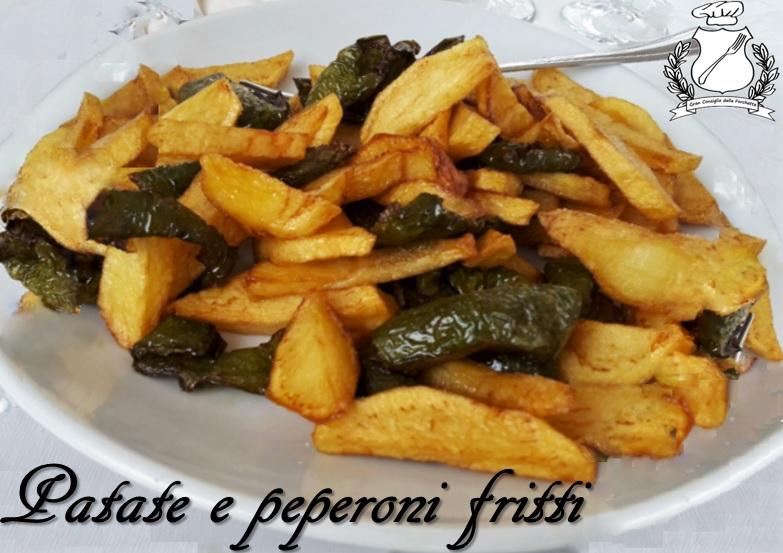 patate-e-peperoni-fritti