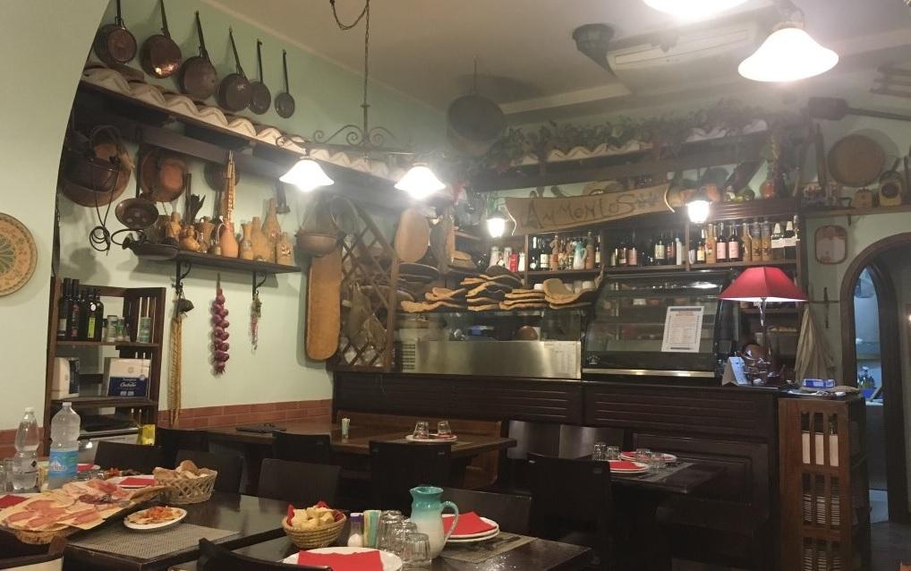 ristorante-ammentos-cagliari