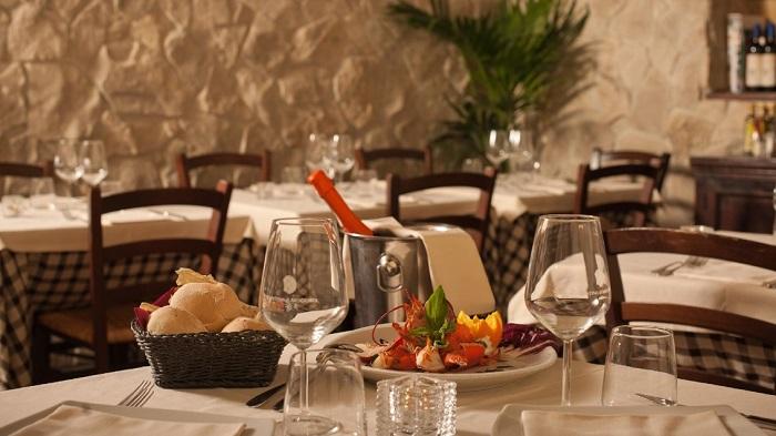 ristorante-antica-cagliari