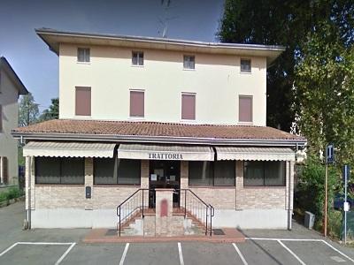 Trattoria Tripoli Montechiarugolo Parma