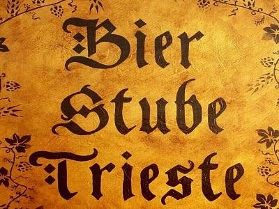 Bier Stube di Trieste