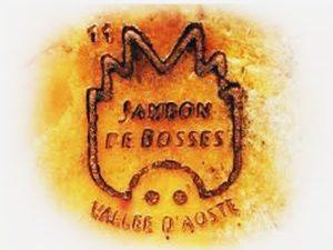 jambon-de-bosses-valle-daosta-2