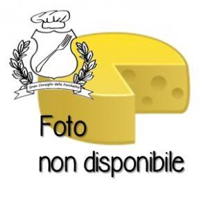 formaggio foto non disponibile