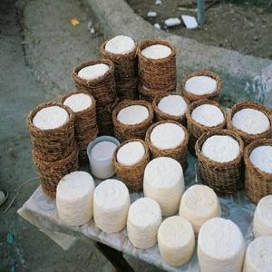 formaggio di pietracatella