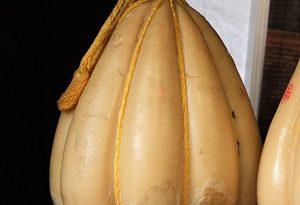 provolone mandarone della valpadana m
