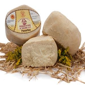 formaggio di fossa di sogliano m