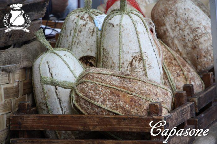 Capasone