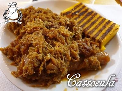 Cassoeula m