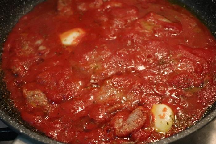 carne alla pizzaiola 04