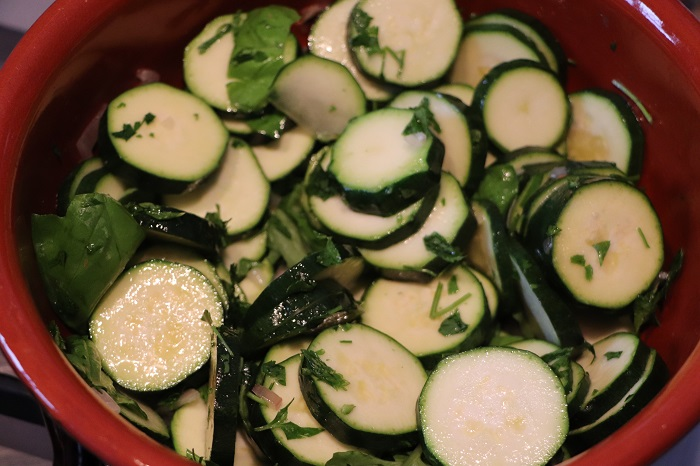 Zucchine a cassola 03