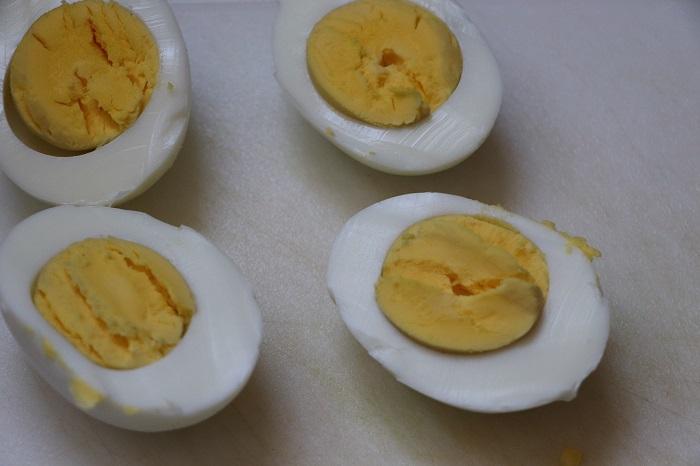pasta alle uova e pomodoro 04