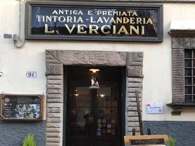 Ristorante il Mecenate - Lucca
