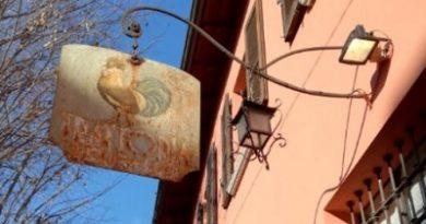 Trattoria del Gallo Rovato (Brescia)