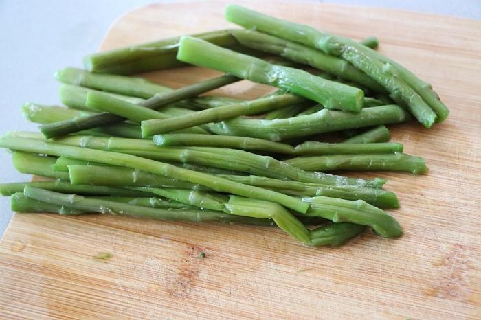 Gnocchetti asparagi e gorgonzola 02