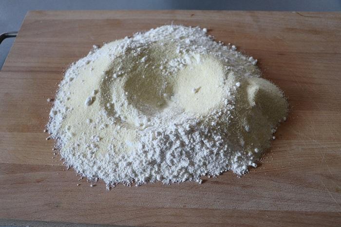 Come preparare le lasagne 01