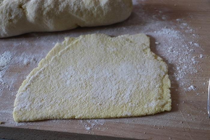 Come preparare le lasagne 03