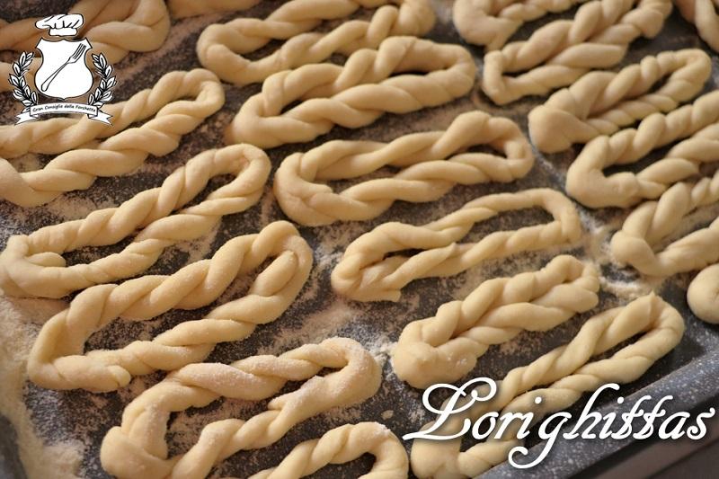Lorighittas sardi